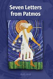 Patmos.png