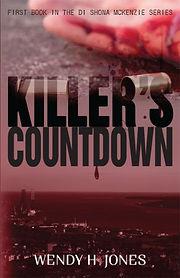 KillerCountdown.jpg