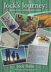 Jock's Journey Front Cover.jpg