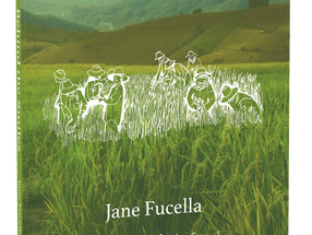 """Review: """"Behind The Smiles,"""" by Jane Fucella"""