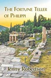 Fortune Teller of Philippi.jpg
