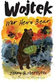 War Hero Bear.jpg