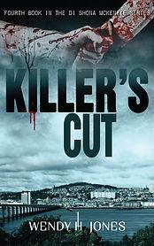 KillersCut-AMAZON-ebook.jpg