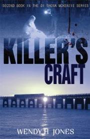 KillersCraft-WEB.jpg