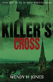 KillersCross.jpg