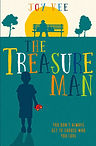 The Treasure Man_Front_cover.jpg