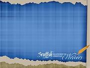 Blue backdrop1.jpg