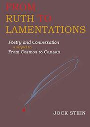 Ruth to Lamentations.jpg