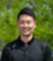 スクリーンショット 2019-05-16 21.03.54.png