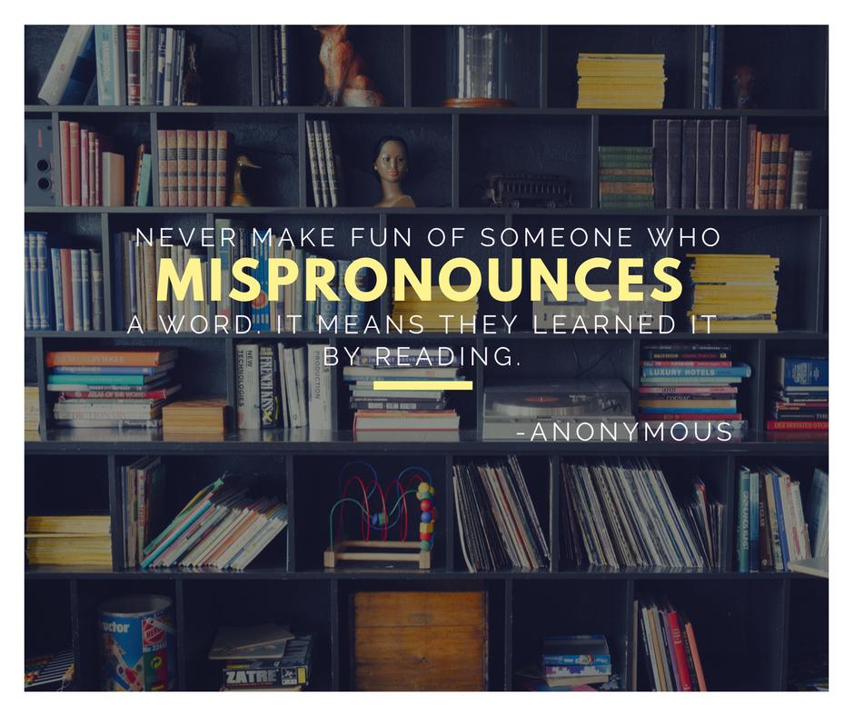Mispronounces_quote