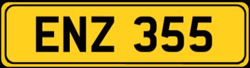 ENZ 355