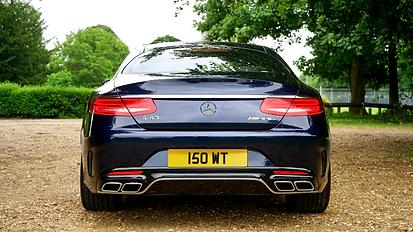 150 WT - £3800