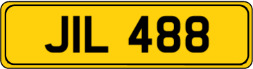 JIL 488