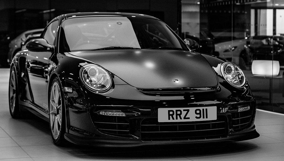 Porsche%2520RRZ%2520911_edited_edited.jp