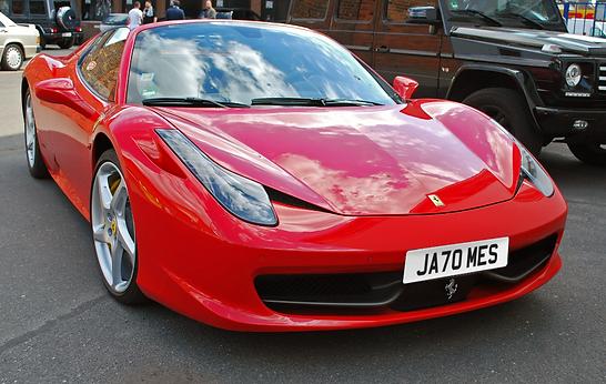 JA70 MES - £3900