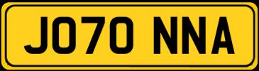JO70 NNA