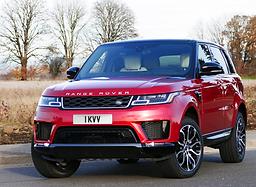 1 KVV - £13900