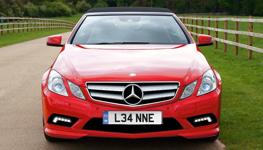 L34 NNE - £15000