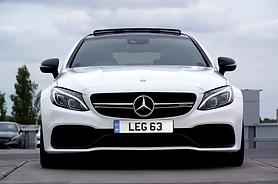 LEG 63 - £4000