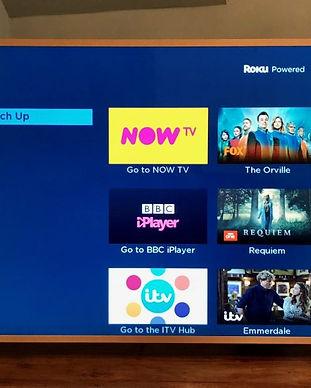 Now-TV-Smart-stick-6-1024x576.jpg