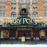 The Harry Potter Guide to London