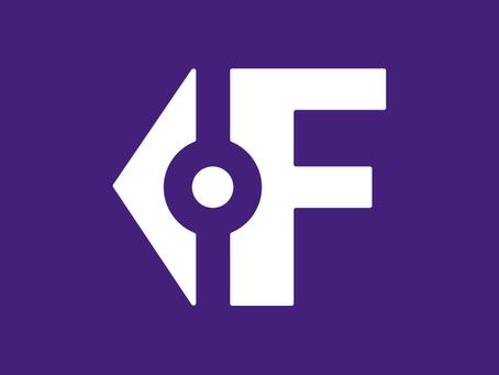 Fanexus - The New Fandom Social Hub