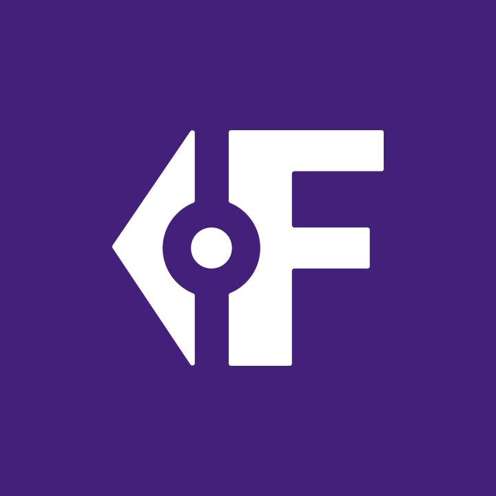 Fanexus