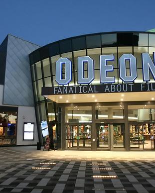 uk cinemas reopening.png