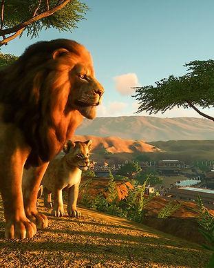 Planet Zoo.jpg