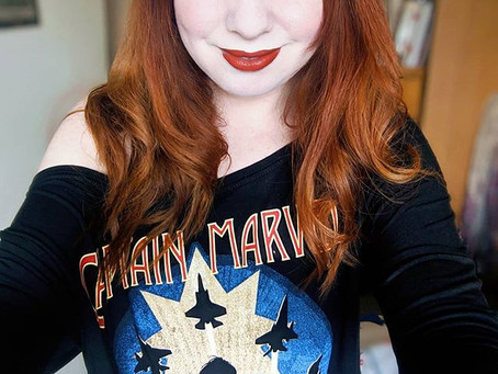The Best Stores For Geek Fashion