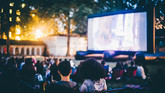 Best Geeky Things To Do In London This Summer