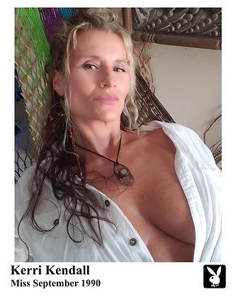 Playboy Promo Hammock color