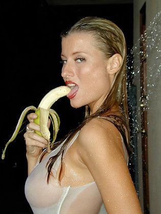 Lucky Banana