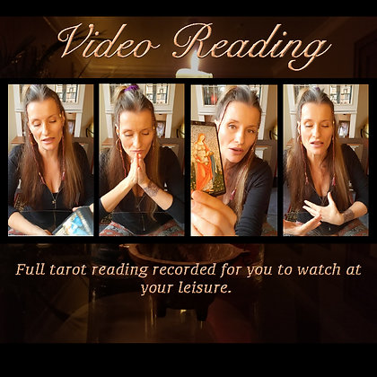 Video Reading