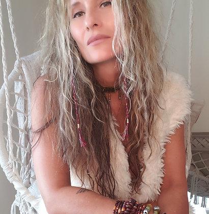 Winter Hippie 02 8X10