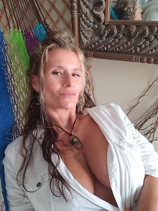 Hammock set of 10 topless DOWNLOADABLE