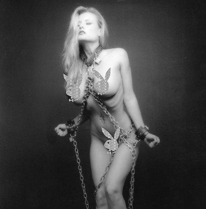 Chains 02