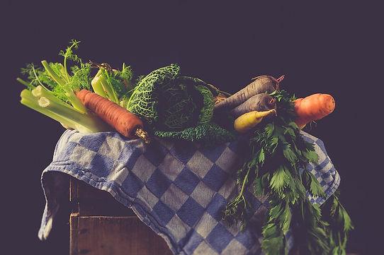 vegetables-2924239_1280.jpg