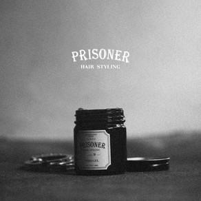 PRISONER〜プリズナー〜