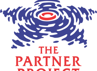 """""""The Partner Project"""" In The News"""
