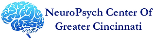 NCGC Logo v2.png