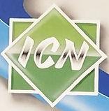 ICN2.jpg