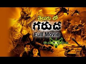 padmavati (2017) movie torrent download free bluray