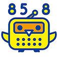 フクロウFM.jpg
