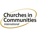 Churches in Communities