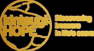 Kintsugi-Hope-Logo.png
