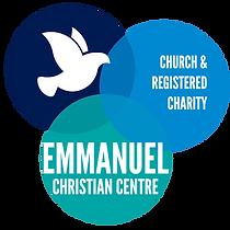 Emmanuel Christian Centre Logo