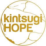Kintsugi Hope Image