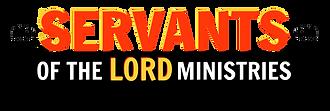 SOLM media logo full png 20140805.png