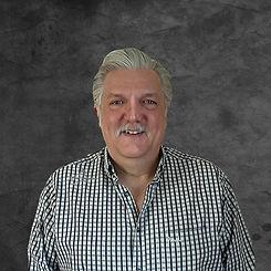 Adrian Tamblyn Watts picture